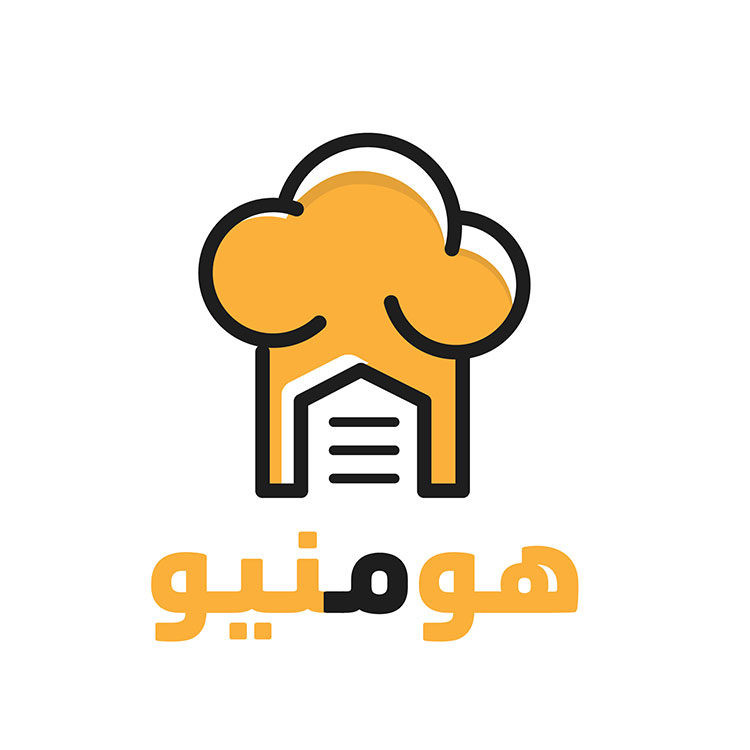 https://nomow.ventures/wp-content/uploads/2019/07/هومنيو.jpg