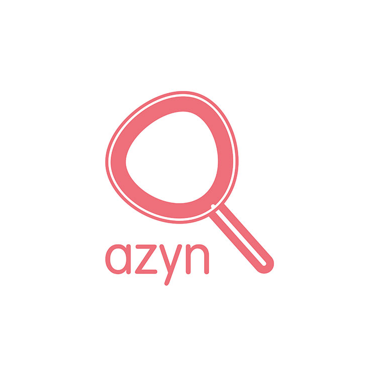 https://nomow.ventures/wp-content/uploads/2019/07/azyn.jpg