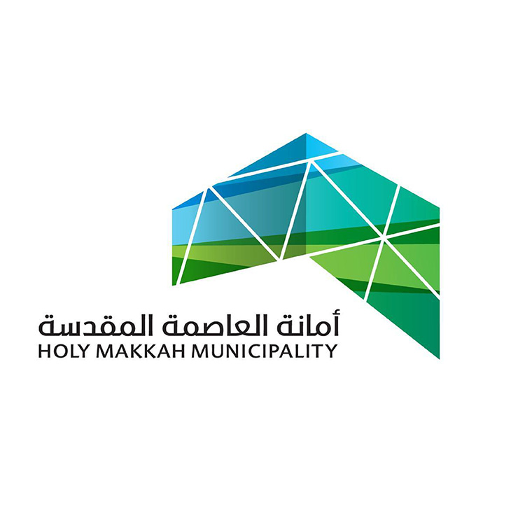 https://nomow.ventures/wp-content/uploads/2019/12/امانة-العاصكة-المقدسة.jpg