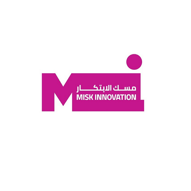 https://nomow.ventures/wp-content/uploads/2019/12/مسك-الابتكار.jpg