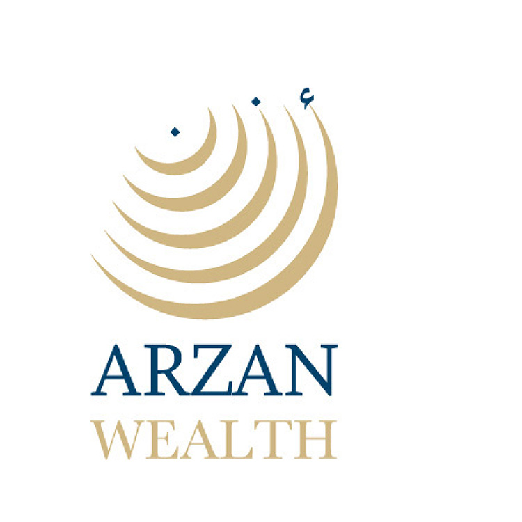 https://nomow.ventures/wp-content/uploads/2019/12/ARZAN.jpg