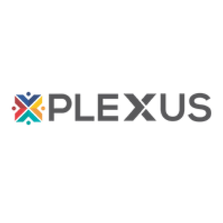 https://nomow.ventures/wp-content/uploads/2019/12/Plexus.jpg