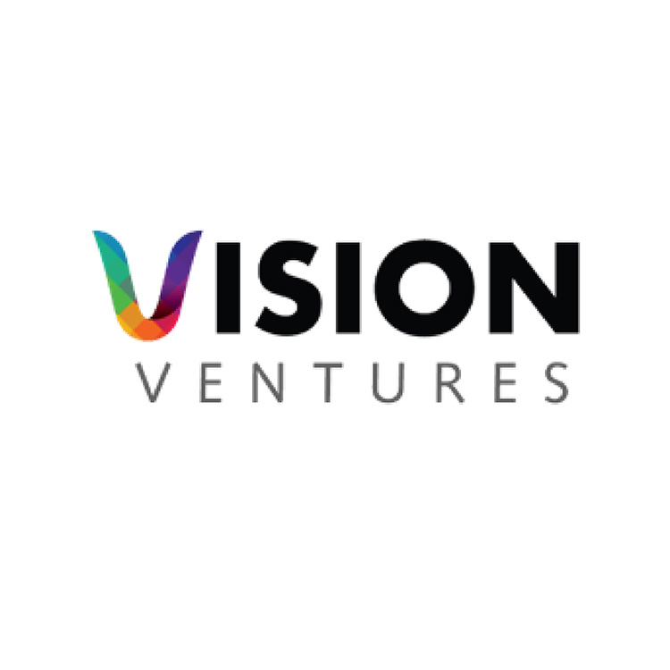 https://nomow.ventures/wp-content/uploads/2019/12/VIeSION-VENTURE.jpg