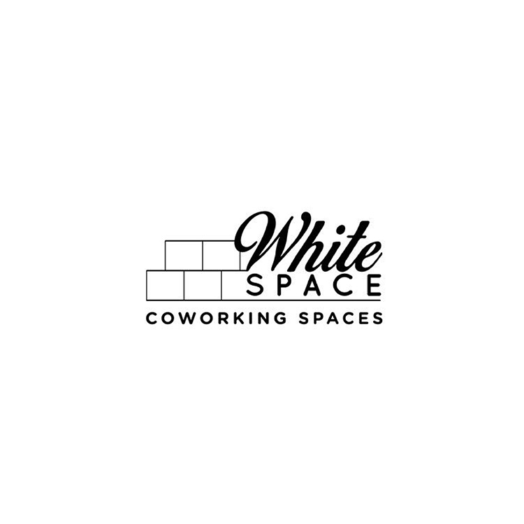 https://nomow.ventures/wp-content/uploads/2019/12/white-space.jpg