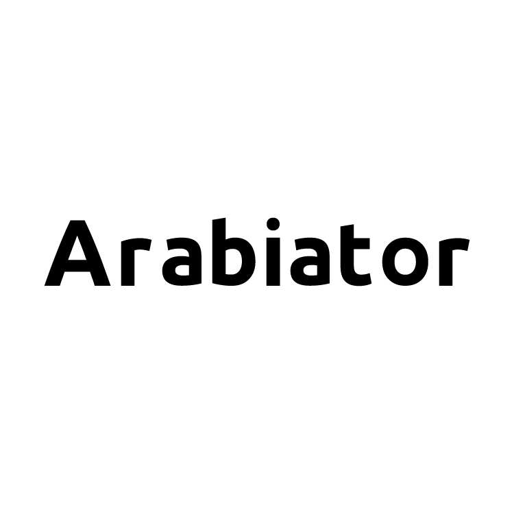 https://nomow.ventures/wp-content/uploads/2020/01/arabiator-5-01.jpg