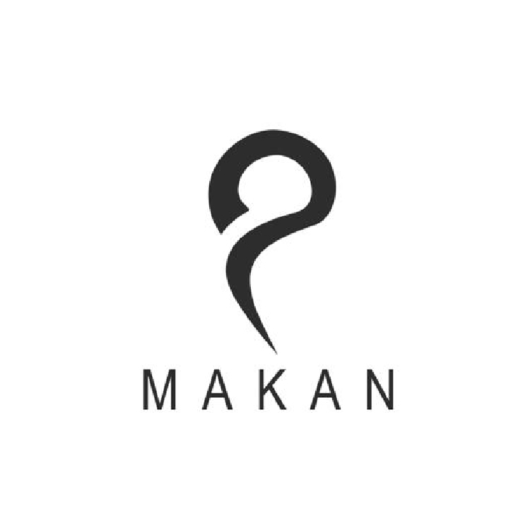 https://nomow.ventures/wp-content/uploads/2020/01/makan.jpg