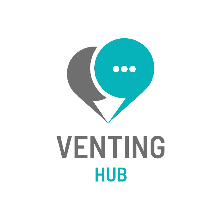 https://nomow.ventures/wp-content/uploads/2020/01/venting-hub.jpg