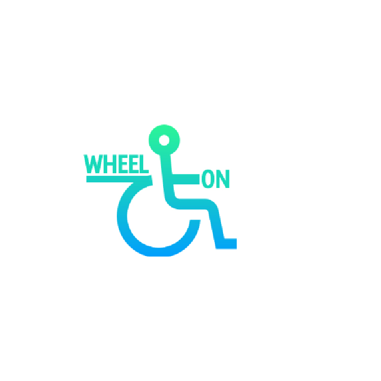 https://nomow.ventures/wp-content/uploads/2020/01/wheel-on.jpg