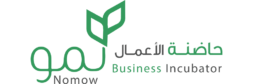 Nomow Business Incubator